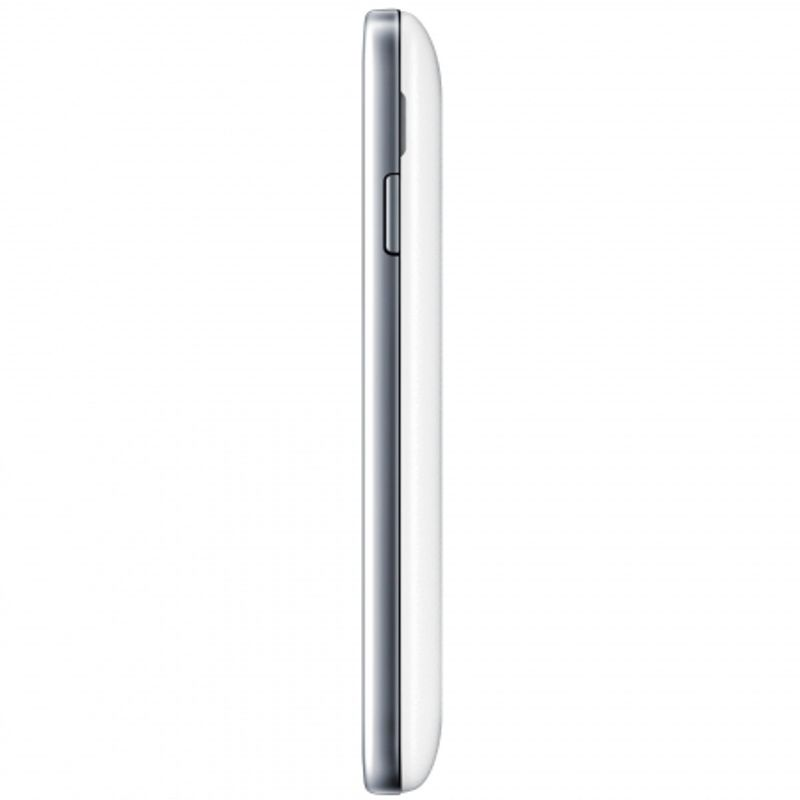 samsung-g130-galaxy-young-2-white-37294-2