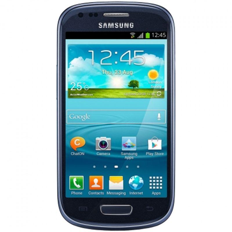 samsung-i8200-galaxy-s3-mini-8gb-blue-value-edition-37295