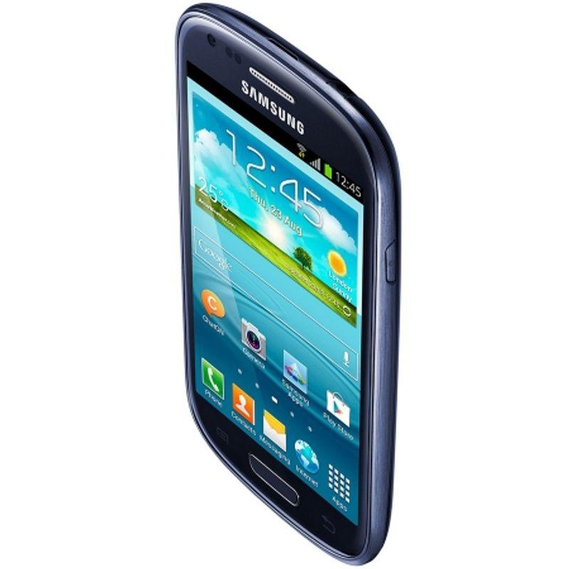 samsung-i8200-galaxy-s3-mini-8gb-blue-value-edition-37295-3