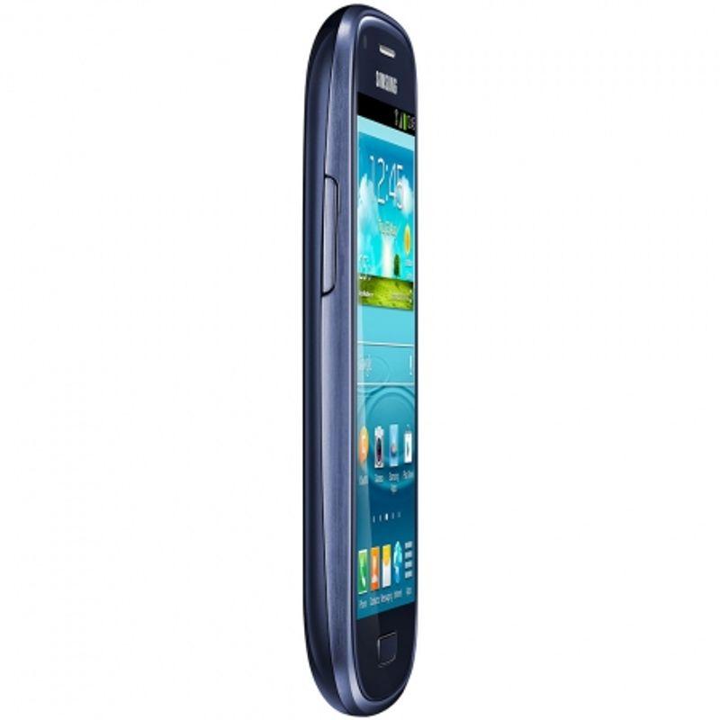 samsung-i8200-galaxy-s3-mini-8gb-blue-value-edition-37295-2