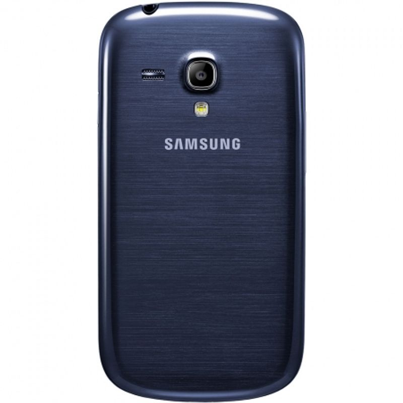 samsung-i8200-galaxy-s3-mini-8gb-blue-value-edition-37295-1