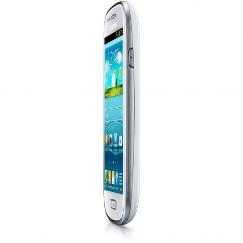 samsung-i8200-galaxy-s3-mini-8gb-ceramic-white-value-edition-37296-3