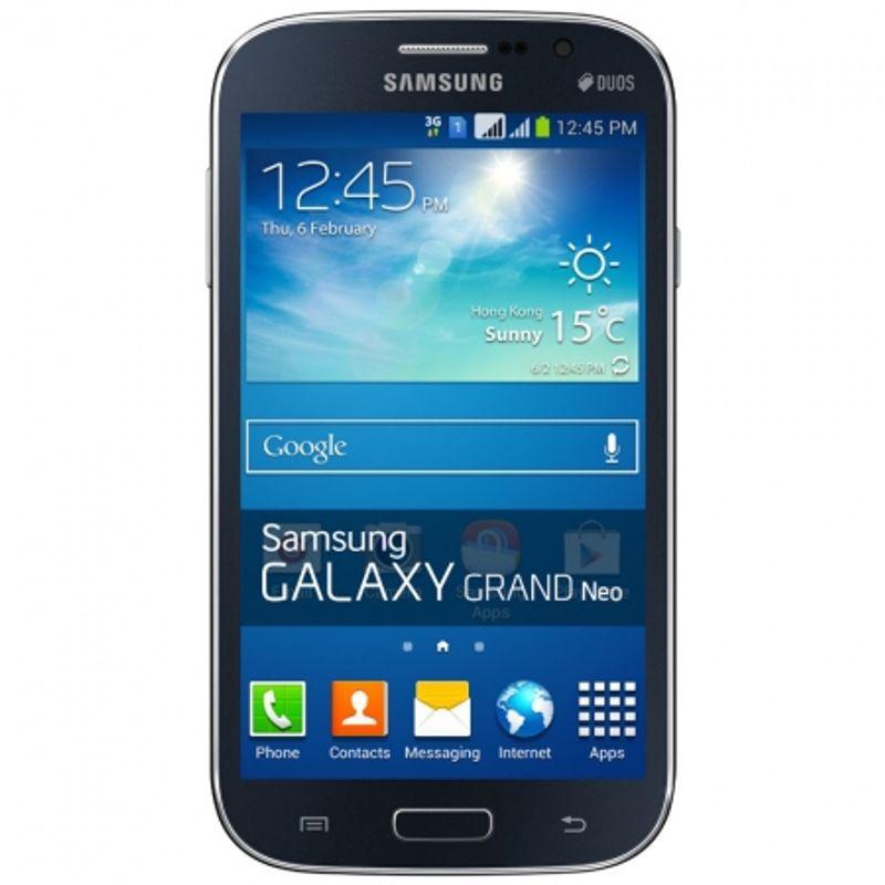 samsung-i9060-galaxy-grand-neo-duos-midnight-black-37299