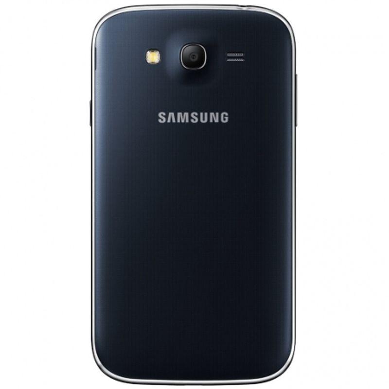 samsung-i9060-galaxy-grand-neo-duos-midnight-black-37299-1