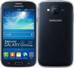 samsung-i9060-galaxy-grand-neo-duos-midnight-black-37299-2