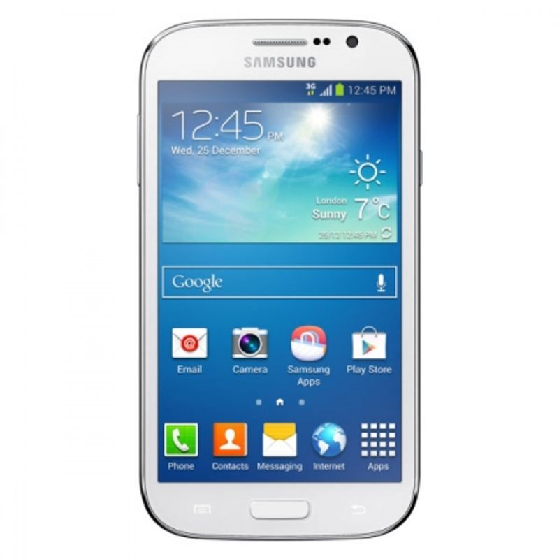 samsung-i9060-galaxy-grand-neo-duos-white-37300