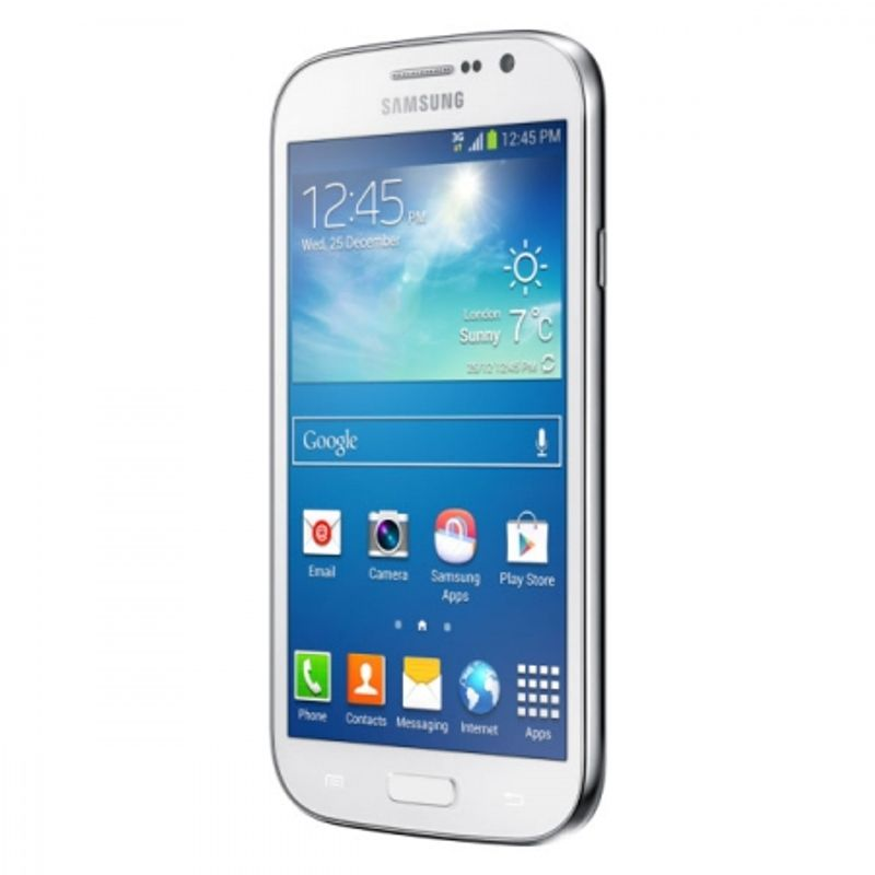 samsung-i9060-galaxy-grand-neo-duos-white-37300-2