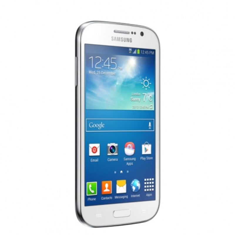 samsung-i9060-galaxy-grand-neo-duos-white-37300-3