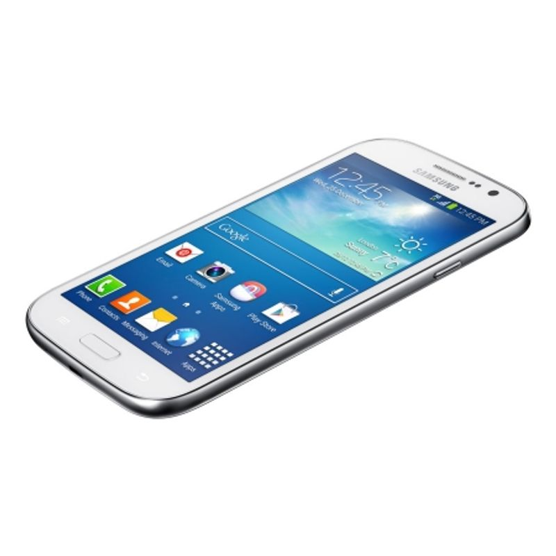 samsung-i9060-galaxy-grand-neo-duos-white-37300-5