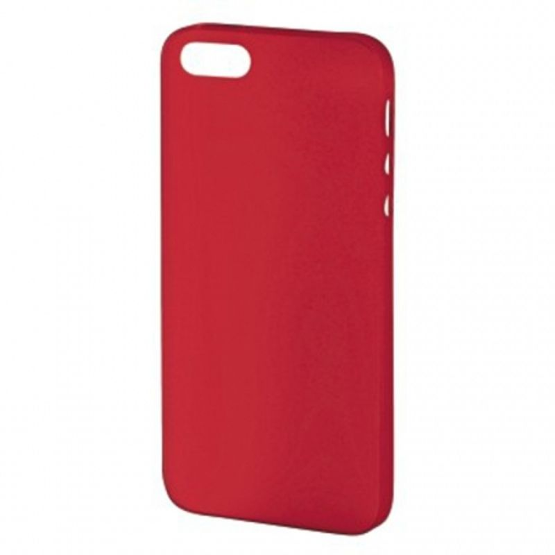 hama-ultra-slim-cover-for-apple-iphone-6--red-37307
