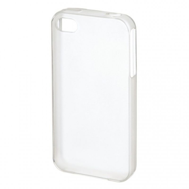 hama-crystal-cover-for-apple-iphone-6--transparent-37315