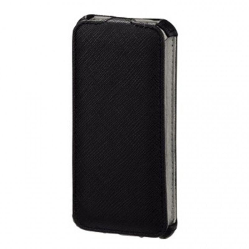 hama-flap-case-flap-case-for-apple-iphone-6--black-37318