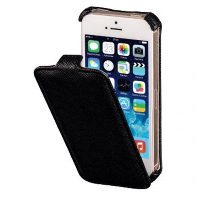 hama-flap-case-flap-case-for-apple-iphone-6--black-37318-1