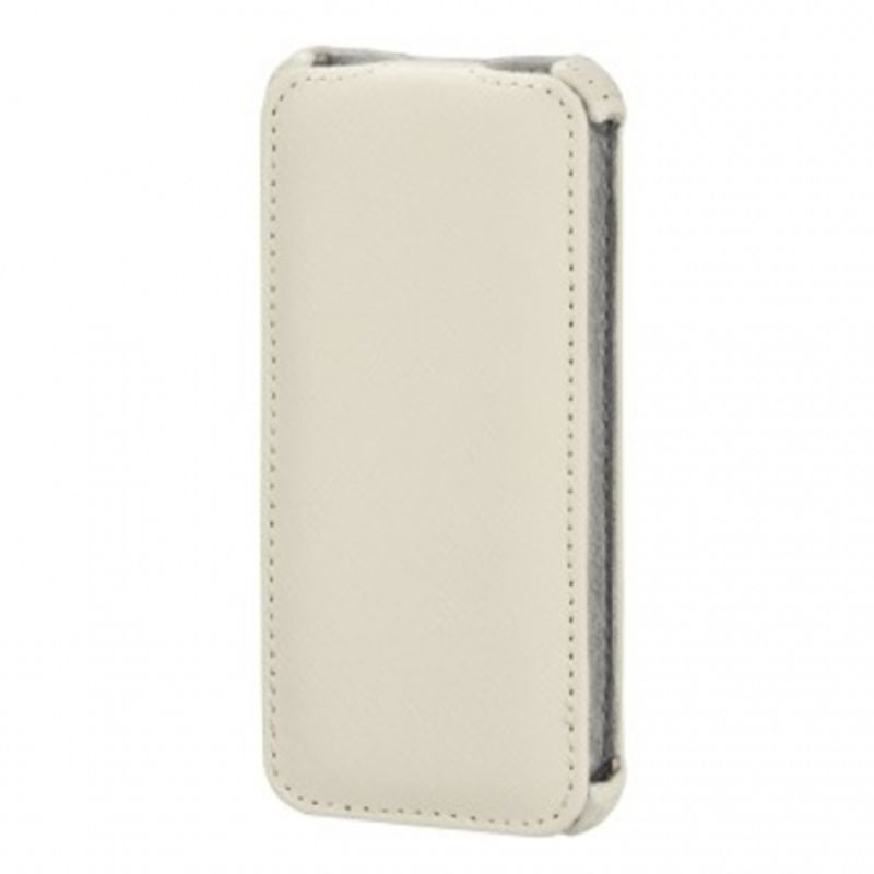 hama-flap-case-flap-case-for-apple-iphone-6--white-37320