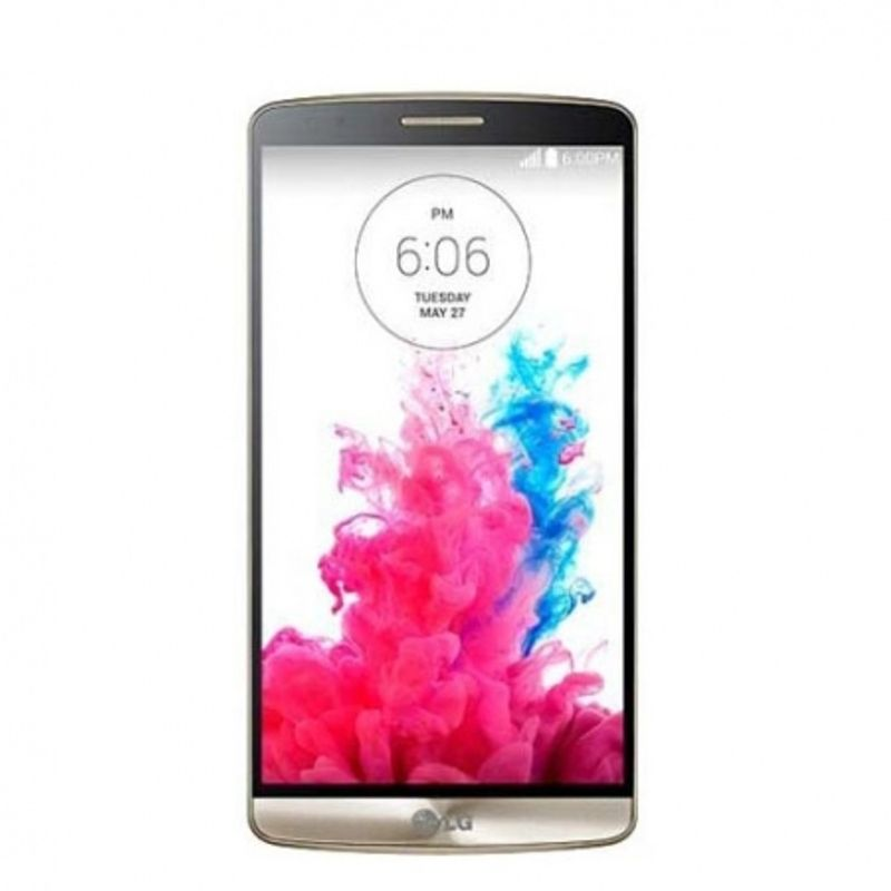 lg-g3-s-d722-5-inch-quad-core1-2-8gb-dual-sim-lte-black-gold-37377