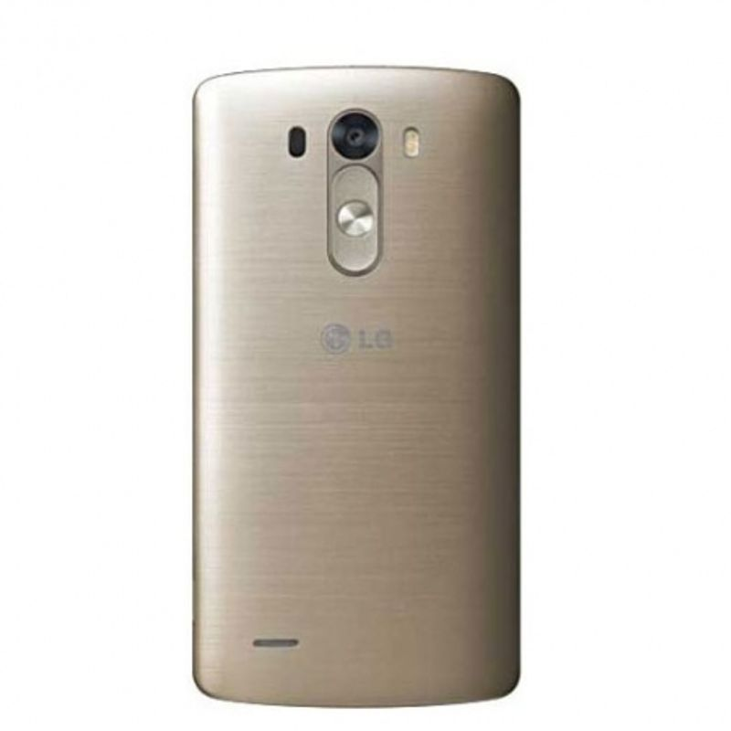 lg-g3-s-d722-5-inch-quad-core1-2-8gb-dual-sim-lte-black-gold-37377-1