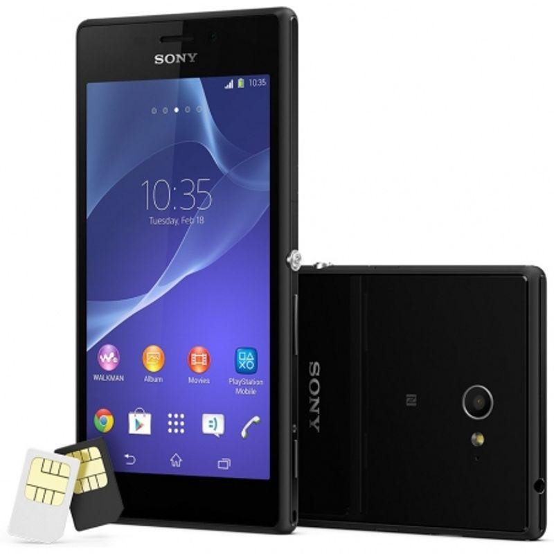 sony-xperia-m2-dualsim-8gb-3g-negru-37399-1