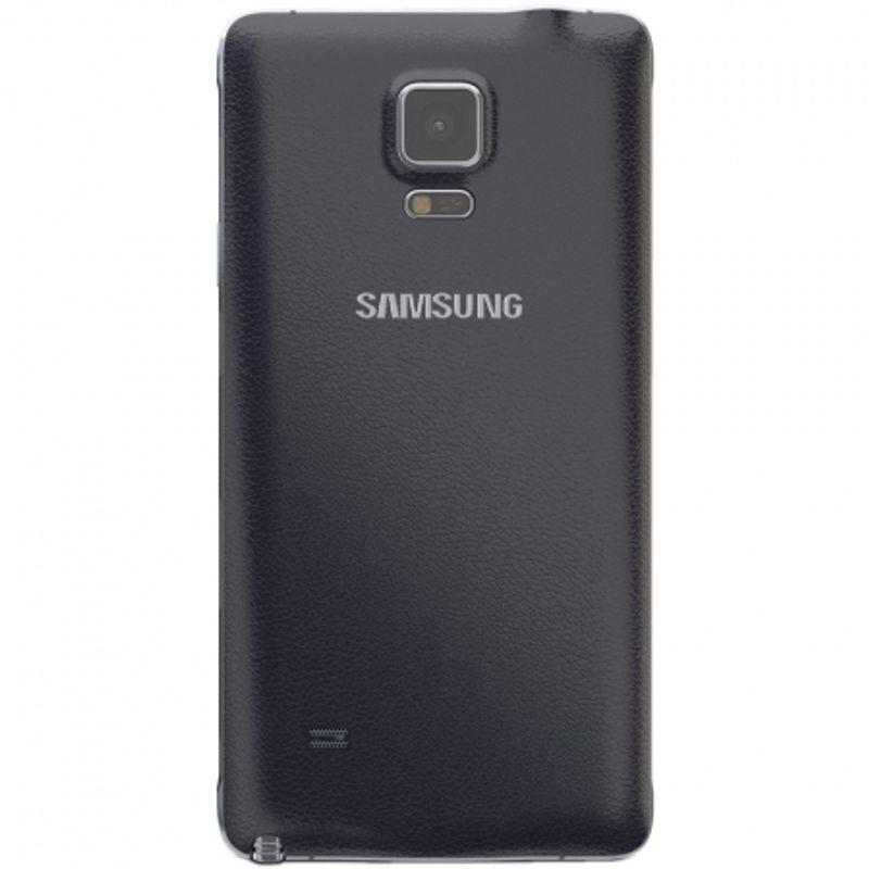 samsung-galaxy-note-4-n910-5-7----quad-core--32gb--3gb-ram--4g-negru-37614-1