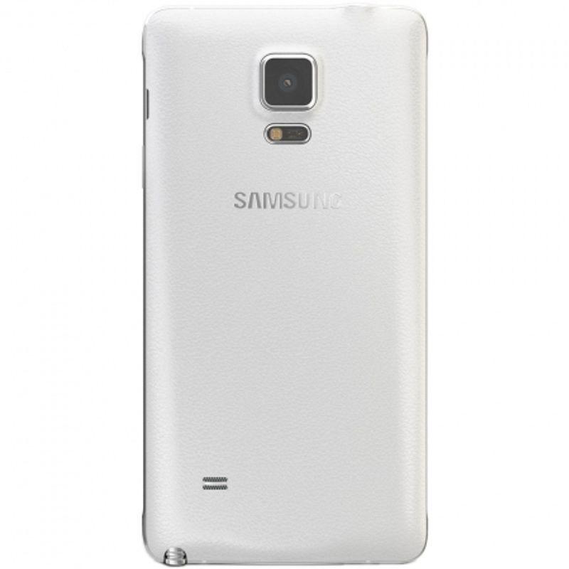 samsung-n910-galaxy-note-4-5-7---quad-core-3gb-ram-32gb--4g--alb-37615-1