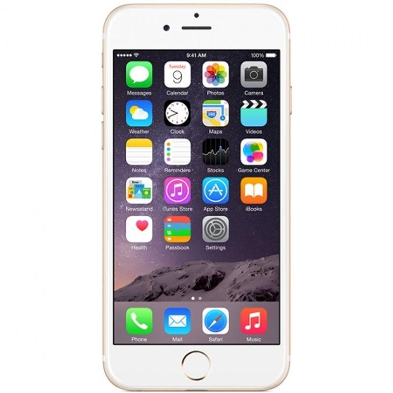 apple-iphone-6-4-7----dual-core--1gb-ram--64gb--4g--gold-37656-1
