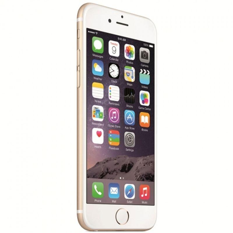 apple-iphone-6-4-7----dual-core--1gb-ram--64gb--4g--gold-37656-2