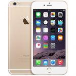 apple-iphone-6-4-7----dual-core--1gb-ram--64gb--4g-gold-37656