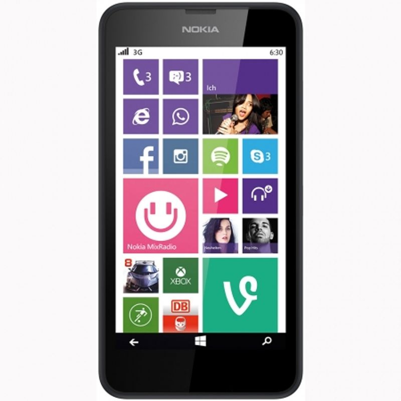 nokia-635-lumia-4-5----quad-core--8gb--512-mb--4g--negru-37668