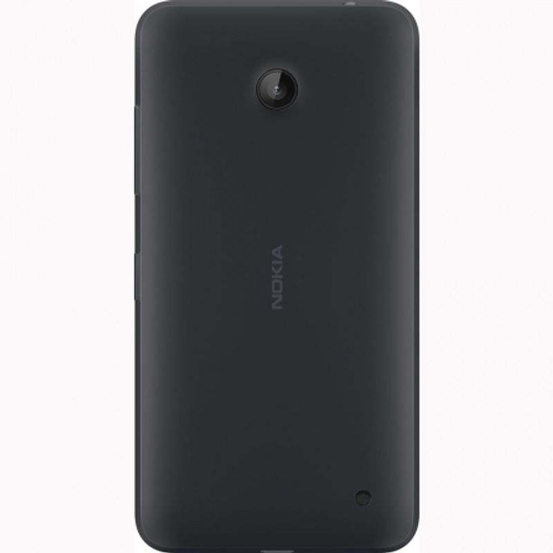 nokia-635-lumia-4-5----quad-core--8gb--512-mb--4g--negru-37668-1
