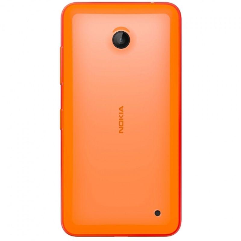 nokia-635-lumia-4-5----quad-core--8gb--512-mb--4g--orange--37669-1