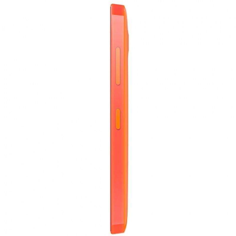 nokia-635-lumia-4-5----quad-core--8gb--512-mb--4g--orange--37669-2