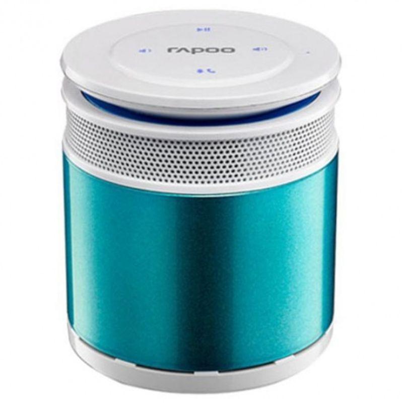 rapoo-a3060-bleutooth-mini-portable-speaker-a3060-blue-37707