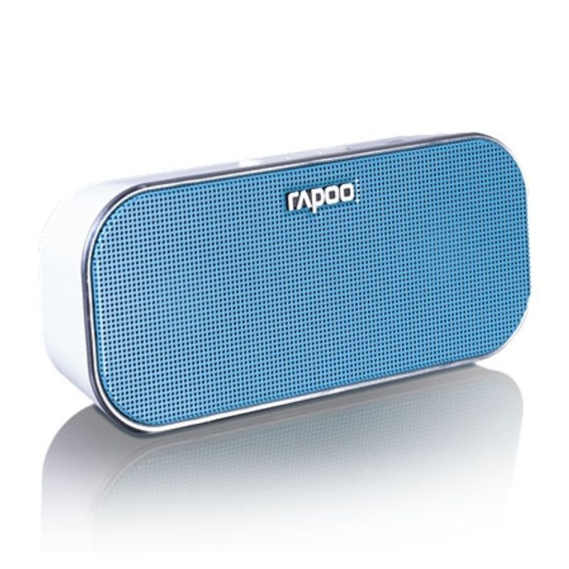 rapoo-a500-bleutooth-midi-portable-speaker-a500-blue-37713