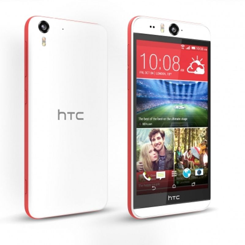 htc-desire-eye-5-2---full-hd--quad-core-2-3ghz--2gb-ram--16gb-alb-37718-2