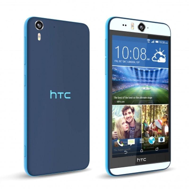 htc-desire-eye-5-2---full-hd--quad-core-2-3ghz--2gb-ram--16gb-albastru-37719-2
