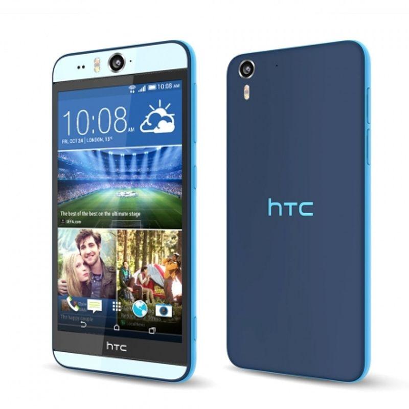htc-desire-eye-5-2---full-hd--quad-core-2-3ghz--2gb-ram--16gb-albastru-37719-1
