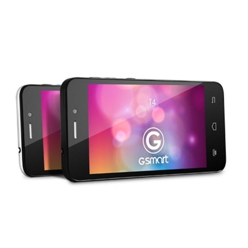 gigabyte-gsmart-t4-lite-dual-sim-4-0---ips--dual-core-1-0ghz--4gb--android-4-2-negru-37856-1