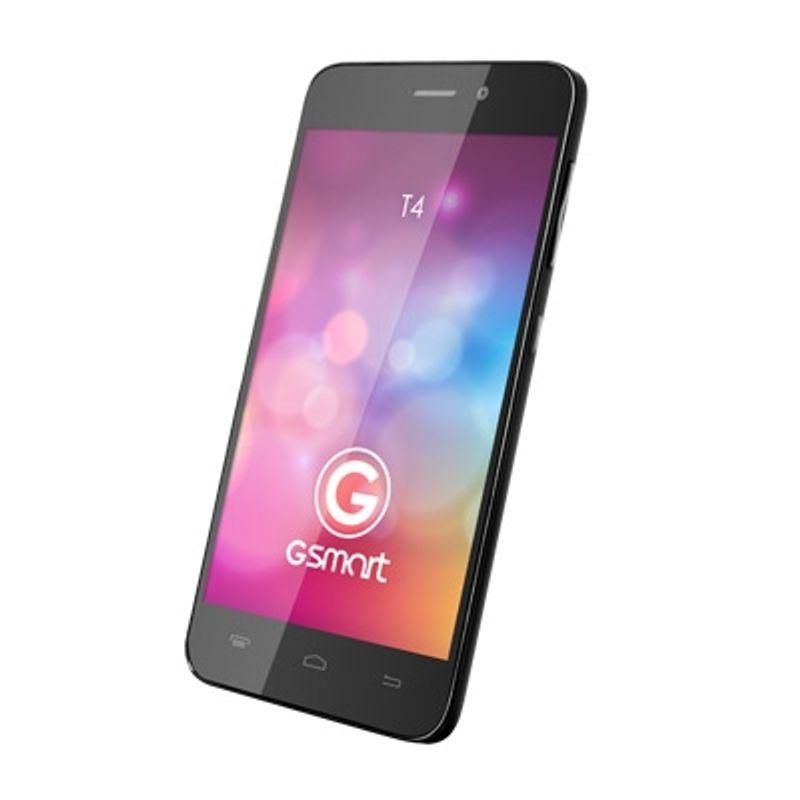 gigabyte-gsmart-t4-lite-dual-sim-4-0---ips--dual-core-1-0ghz--4gb--android-4-2-negru-37856-2