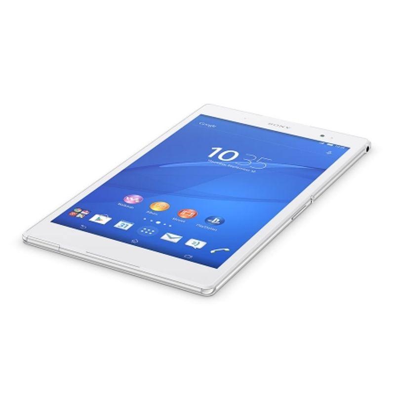 sony-xperia-z3-tablet-compact-8---full-hd--quad-core-2-5ghz--3gb-ram--16gb--wifi-alb-37909-1