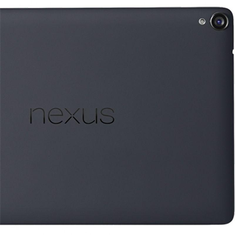 htc-google-nexus-9-8-9----nvidia-tegra-k1-2-3ghz--2gb-ram--32gb--4g-negru-37918-1