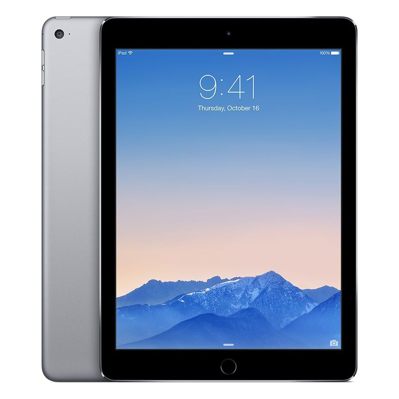 apple-ipad-air-2-64gb-wifi-space-grey-37982-925