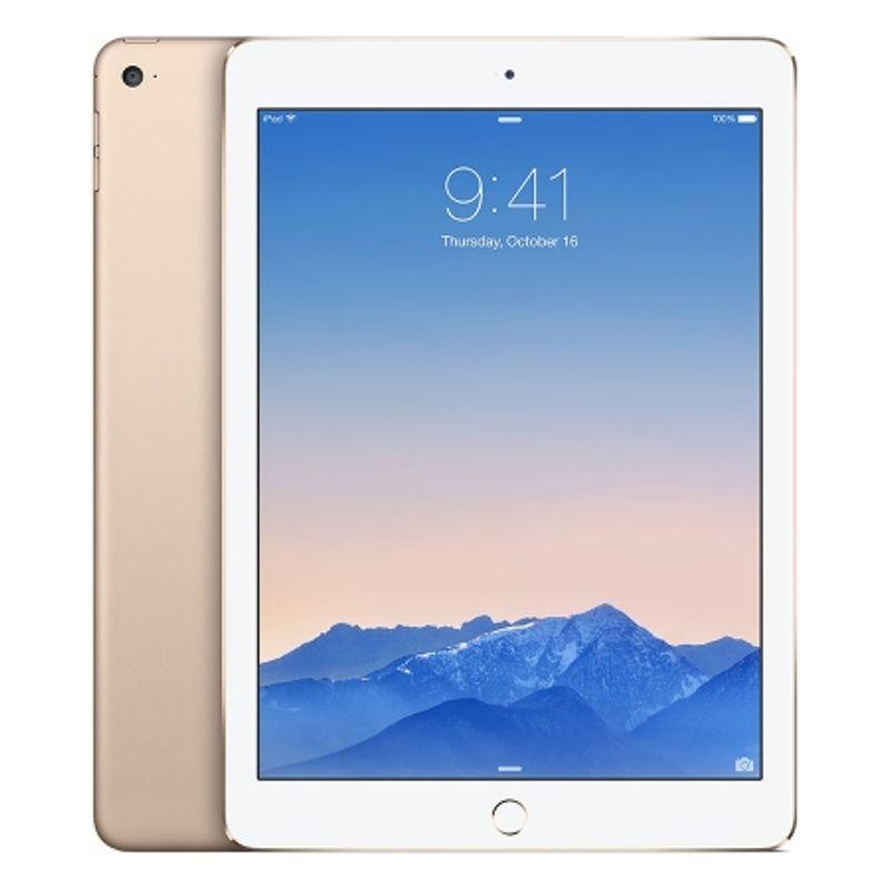 apple-ipad-air-2-128gb-wifi-auriu---gold-37985