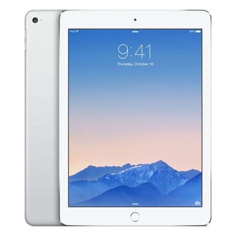 apple-ipad-air-2-128gb-wifi-4g-alb---silver-37989