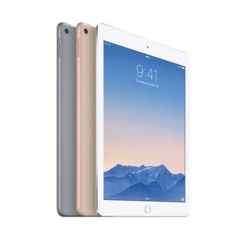 apple-ipad-air-2-128gb-wifi-4g-alb---silver-37989-1