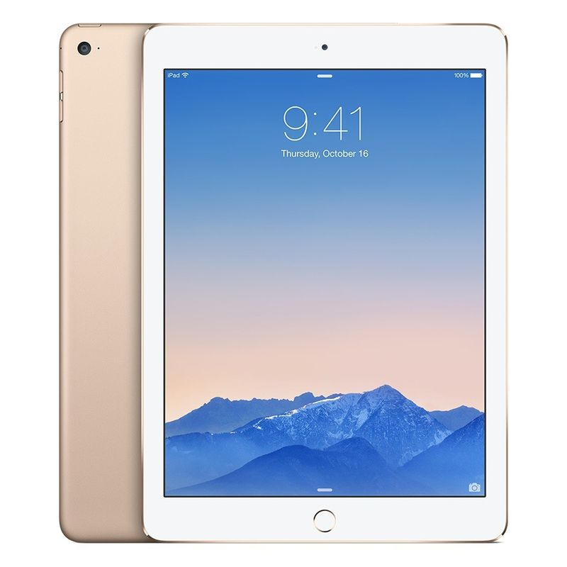 apple-ipad-air-2-128gb-wifi-4g-gold-37990-125