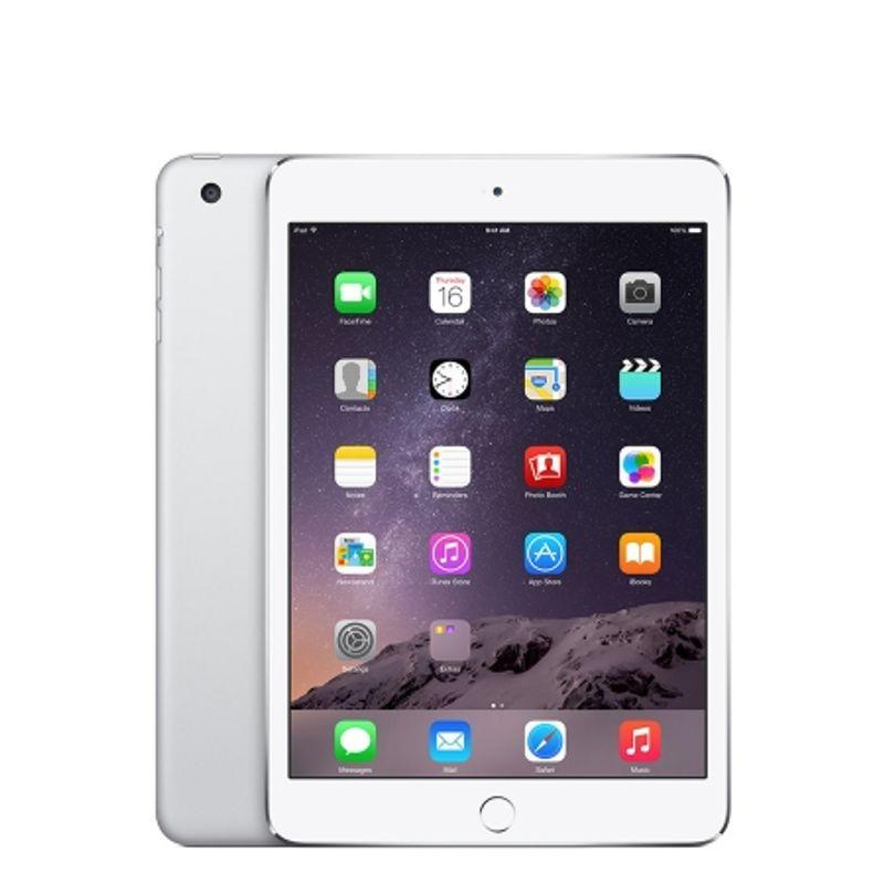 apple-ipad-mini-3-16gb-wi-fi-alb---silver-37996