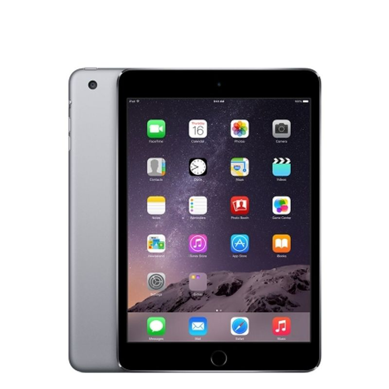 apple-ipad-mini-3-128gb-wi-fi-negru---space-grey-38007