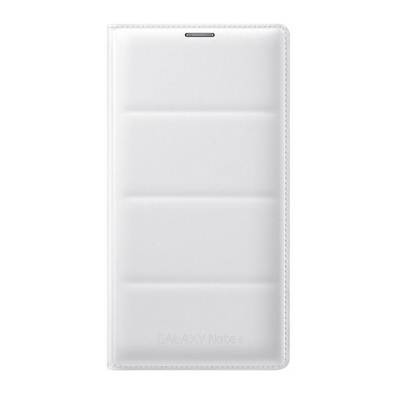 samsung-galaxy-note-4-flip-wallet-husa-de-protectie--white-38022-565