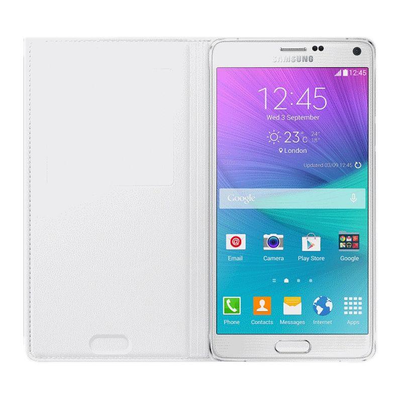 samsung-galaxy-note-4-flip-wallet-husa-de-protectie--white-38022-1-685