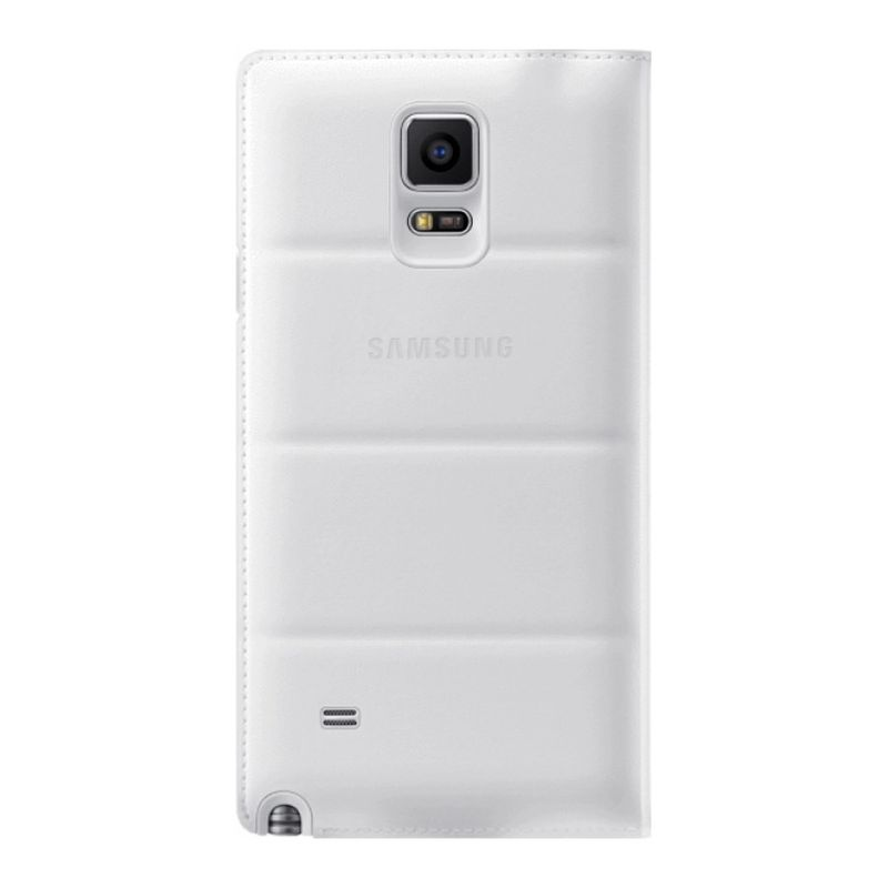 samsung-galaxy-note-4-s-view-husa-de-protectie--white-38025-1-617