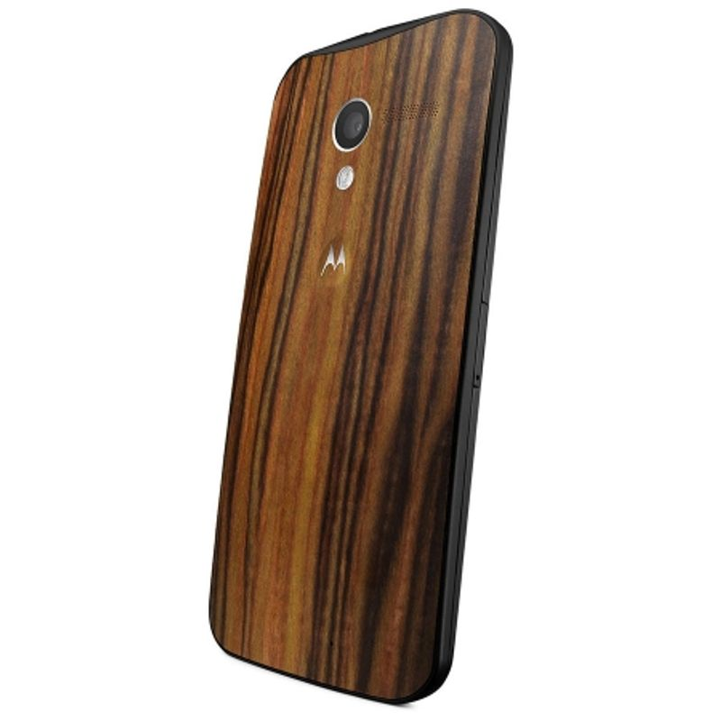 motorola-moto-x-4-7---hd--dual-core-1-7ghz--2gb-ram--16gb--4g-android-4-4-wallnut-38048-4